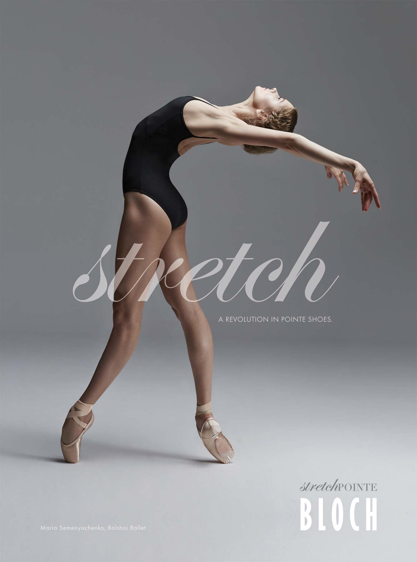 Maria-Semenyachenko_POINTE_mag_STRETCH-POINTE